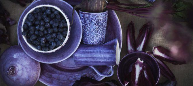 Mateus Ceramics
