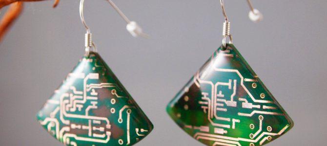 Circuit Accessories