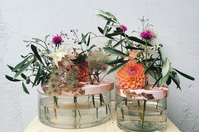 Blumen, Eventfloristik, Blumenstrauß, Hochzeit, Geburtstag, Floristin, Blumendeko