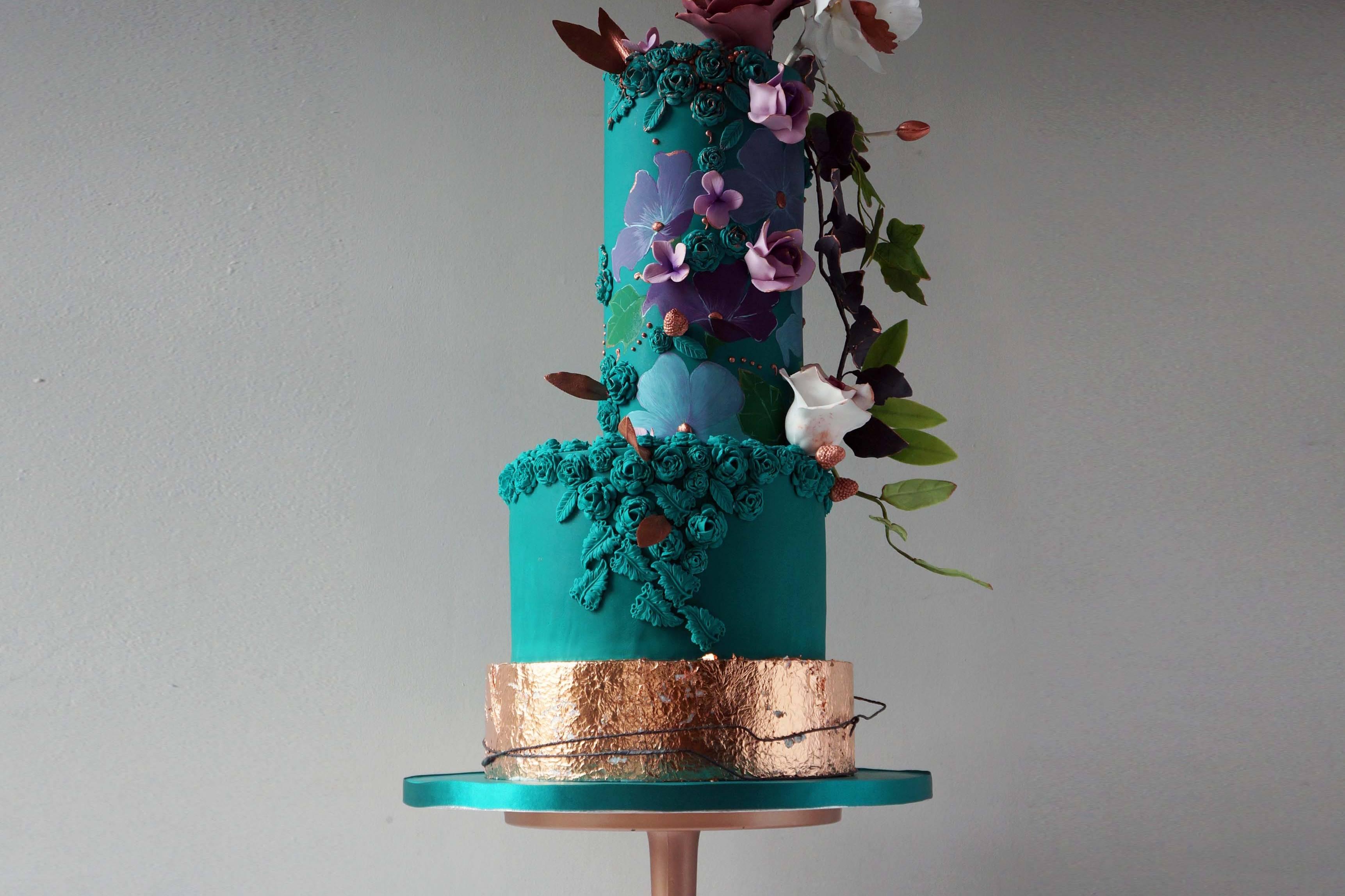 Have+Some+Cake, backen, Torten, Kuchen, Tortendesign, Hochzeitstorten