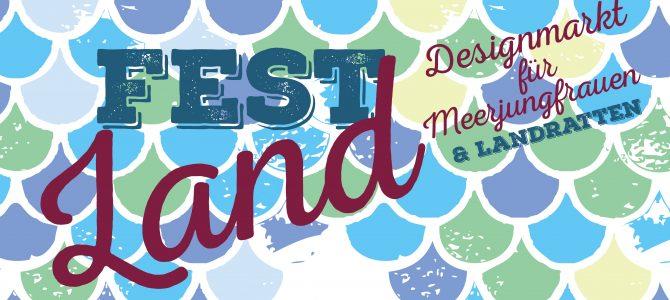 "Festland verlost ""Design-Insel"""
