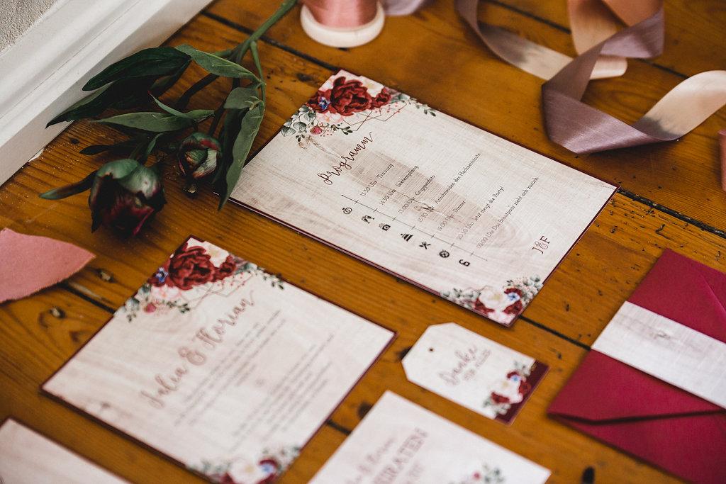 marygoesround.de, Papier, Papierliebe, Hochzeitspapeterie, Einladungskarten, Geburtstagskarten