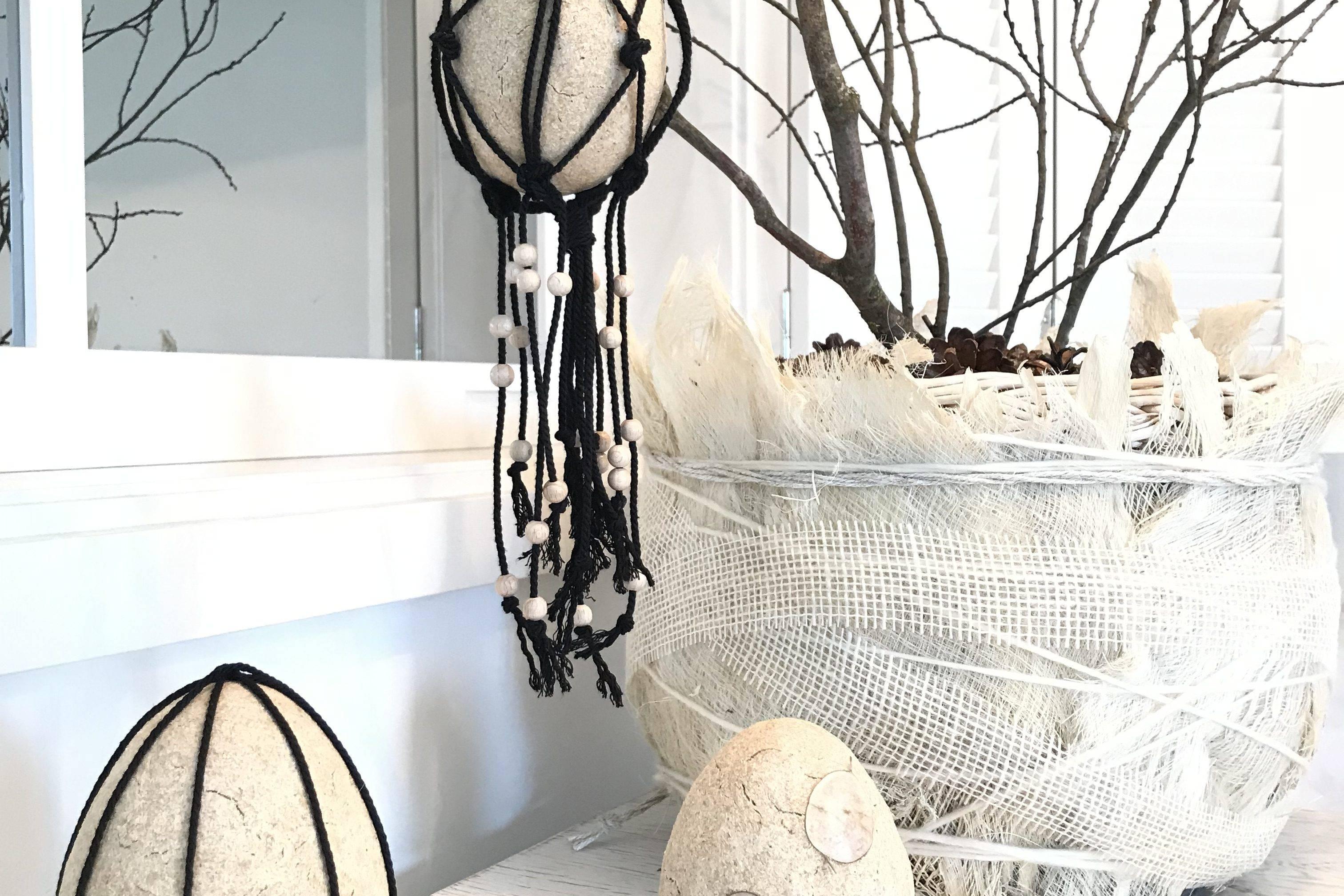 DIY, chalet8, Raumkonzept, Dekoration, Einrichtungsidee, Selbermachen
