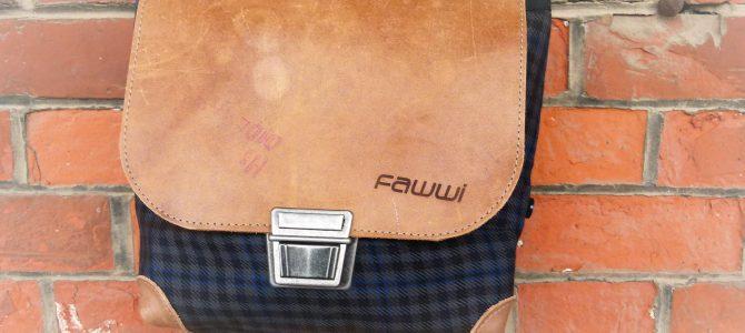 Fawwi
