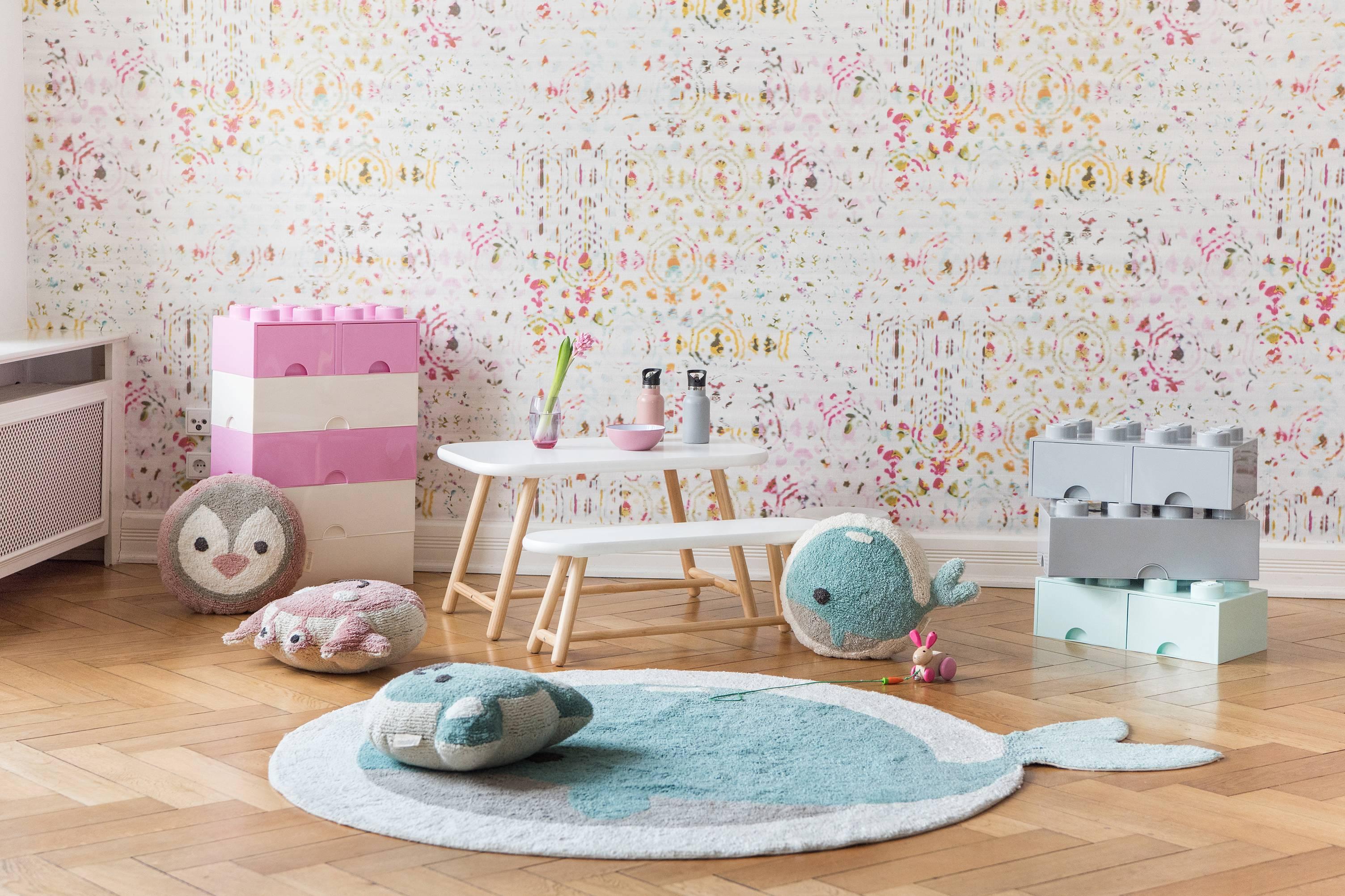 minividuals-Kinderteppiche-handgemacht-Einrichtung-Kinderzimmer