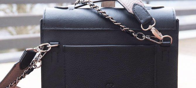 CR Ledermanufaktur handgemachte Taschen, Leder, Manufaktur, Christina Roth, Handmade bags