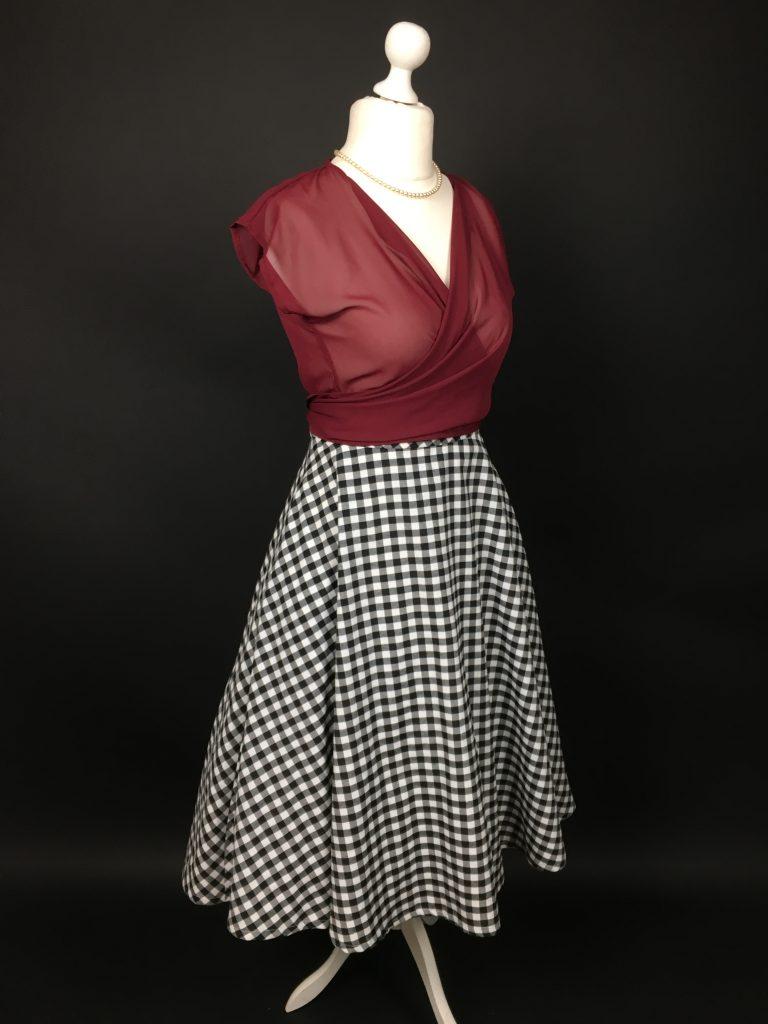 Die-Landgräfin-Mode-50er-Jahre