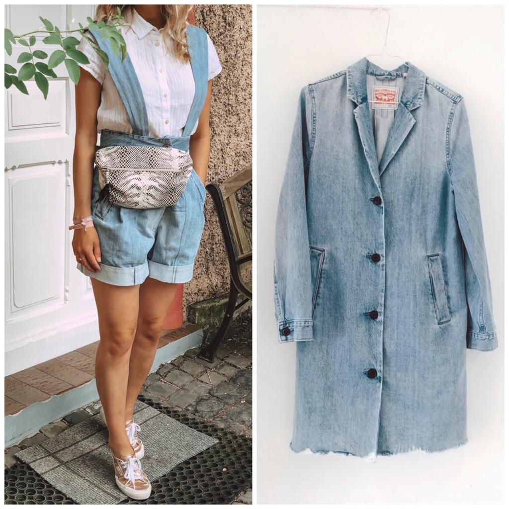 Carina Mia-nähen-Modedesign-Fashion-Schneiderin