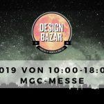 DesignBazar Wien