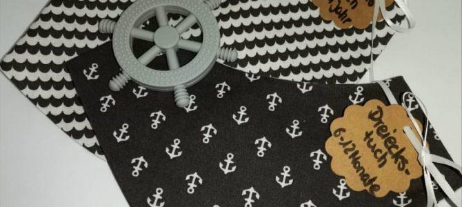 Kessels.stitch