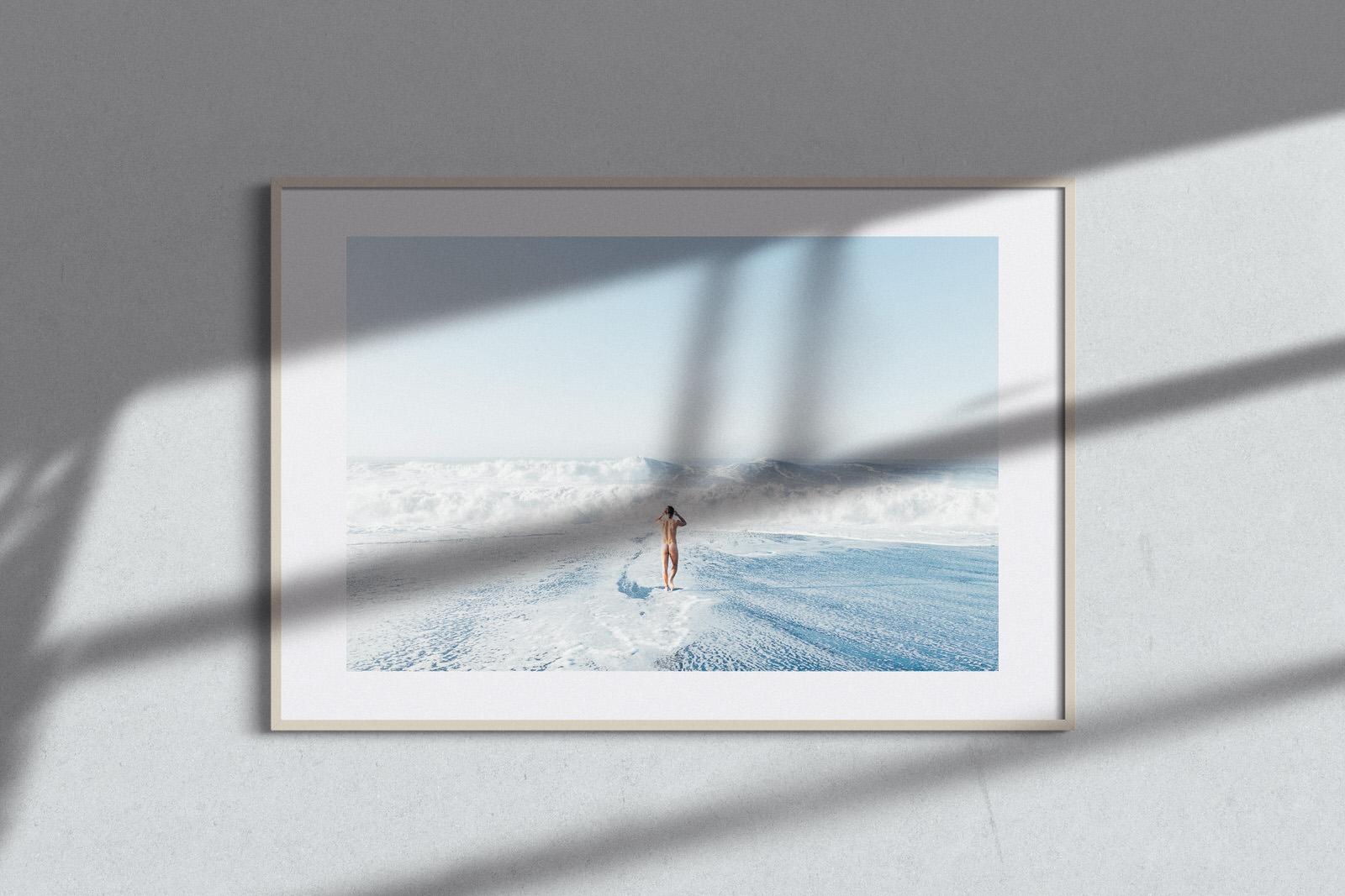 weitsein-Fotografie-Kunstwerk