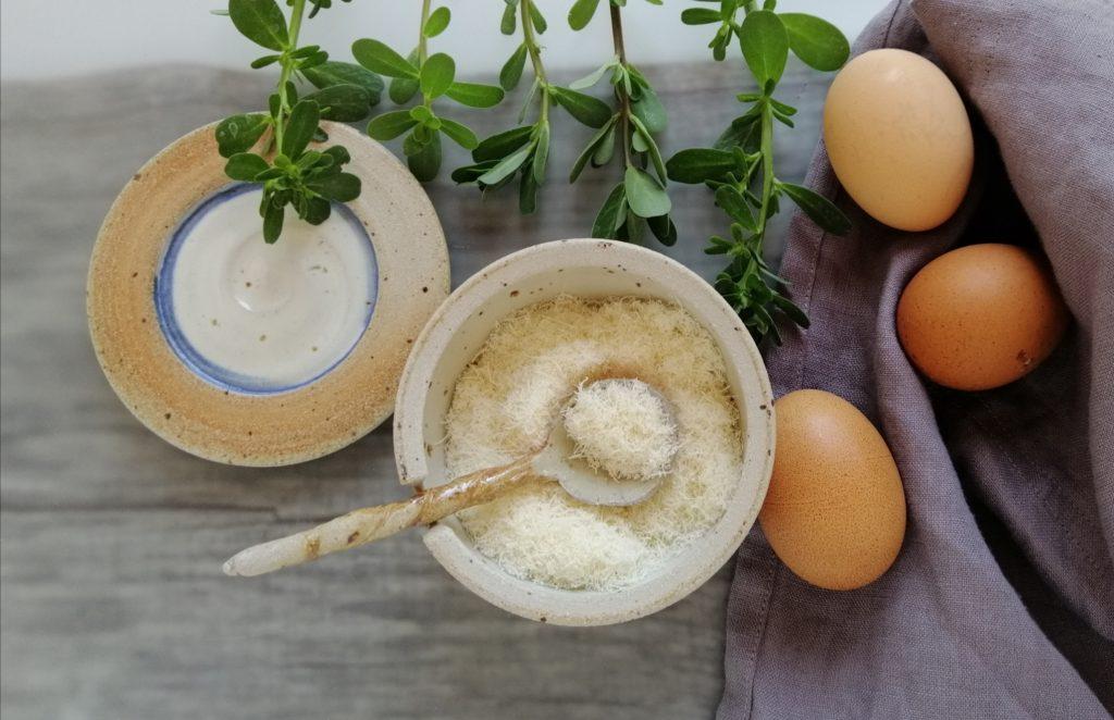 toscanna-handgemachte-Keramik-Italien-Küchenaccessoires-Steinzeug