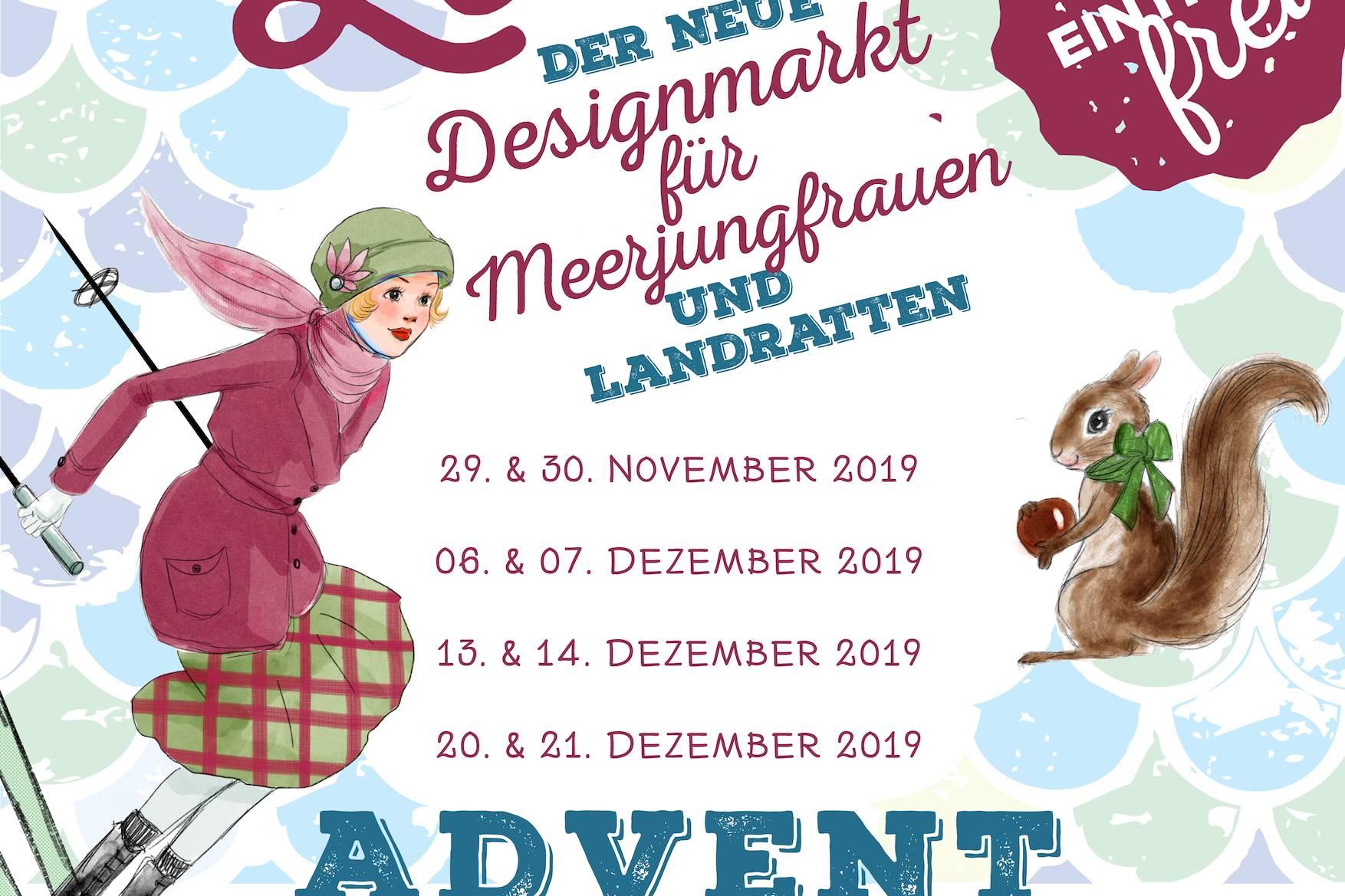 Advent_Designmarkt_festland