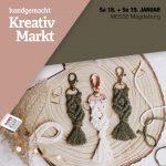 Kreativmarkt-Magdeburg-2020