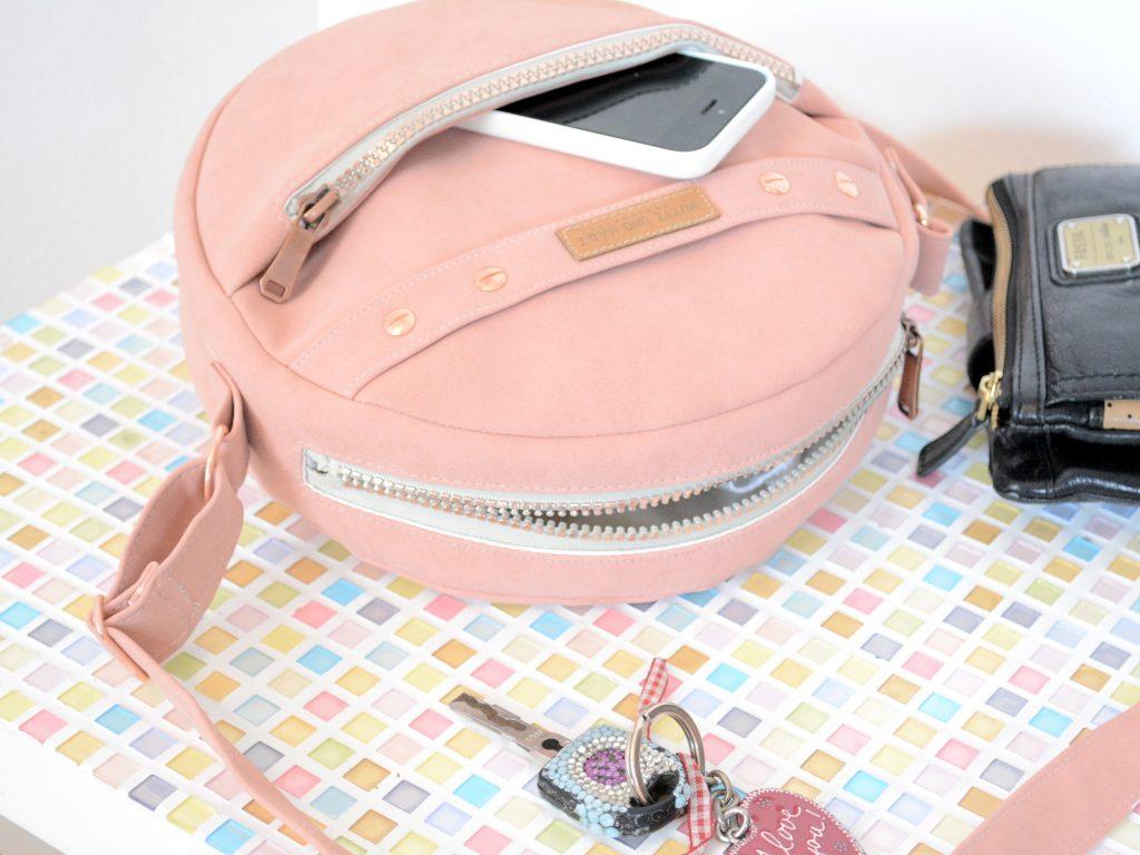 Mutti-und-Mädie-nähen-handgemacht-Handtasche