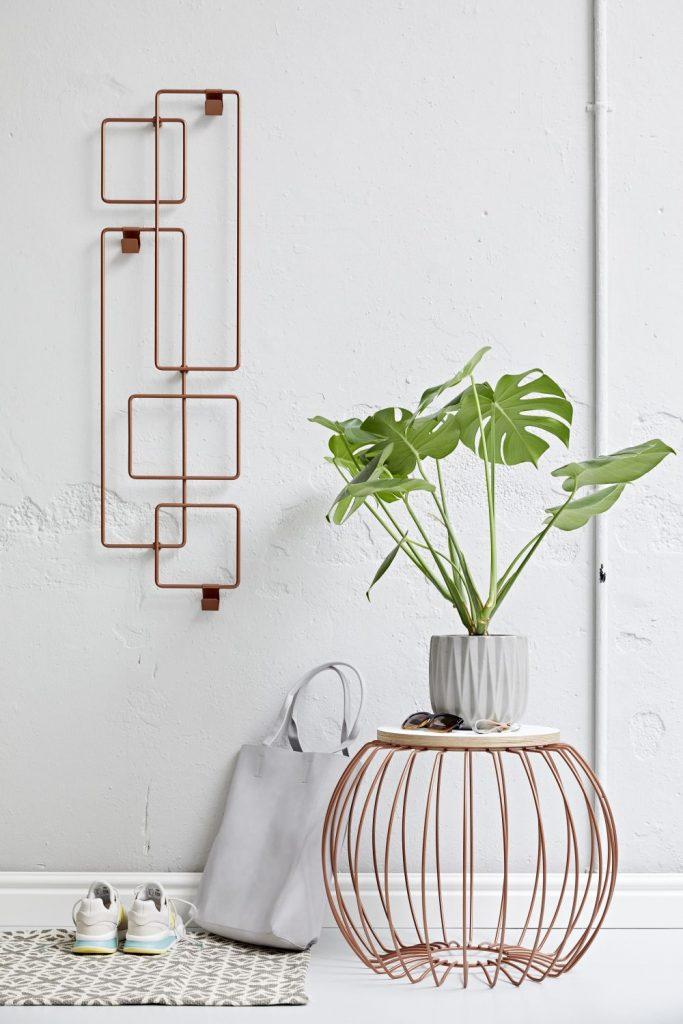 Ping-Metallkorb-drahtmanufaktur-Metall-Garderobe-Interior