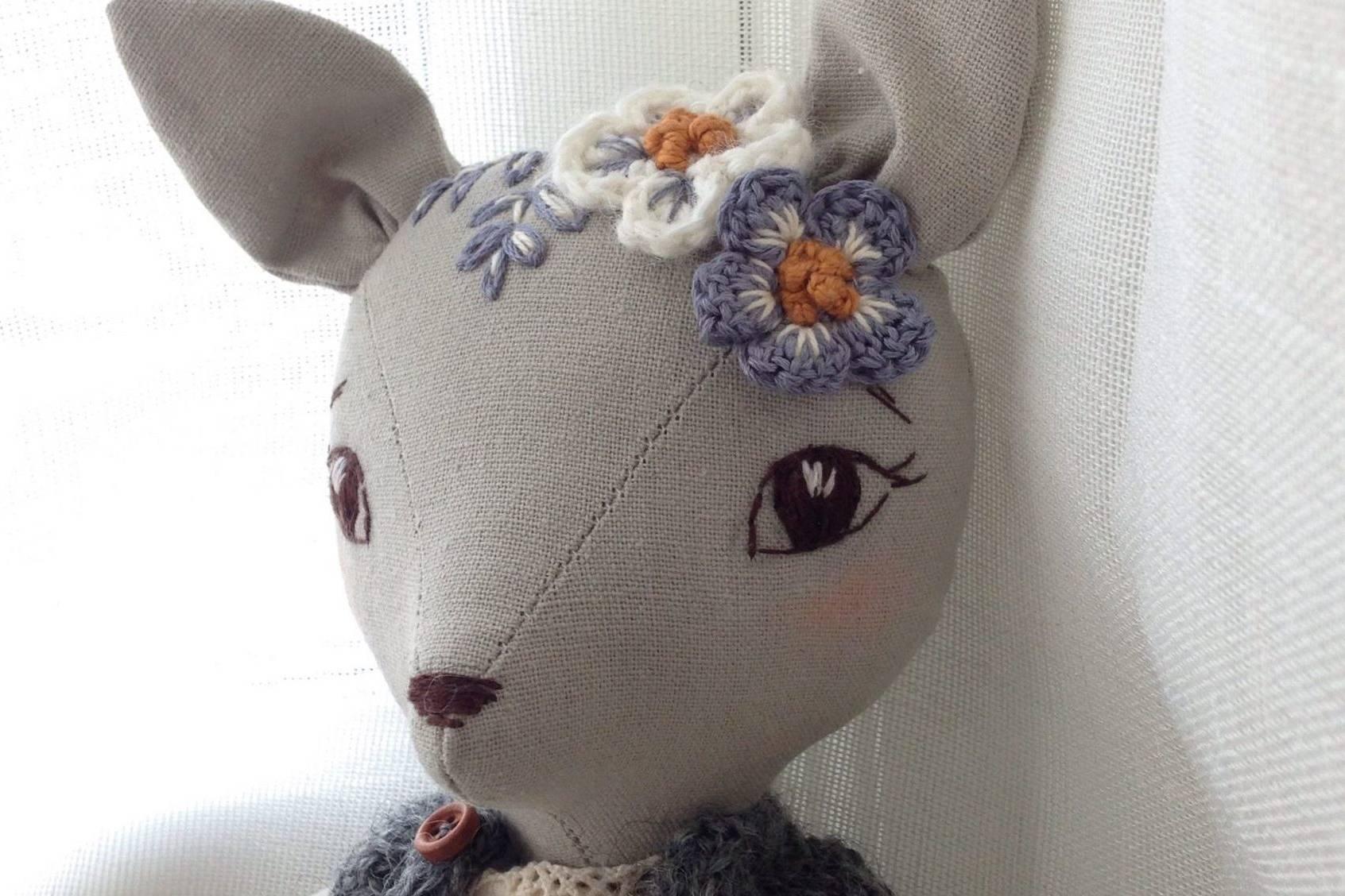 Katjuska-handmade-handgemachte-Puppen-Spielzeug