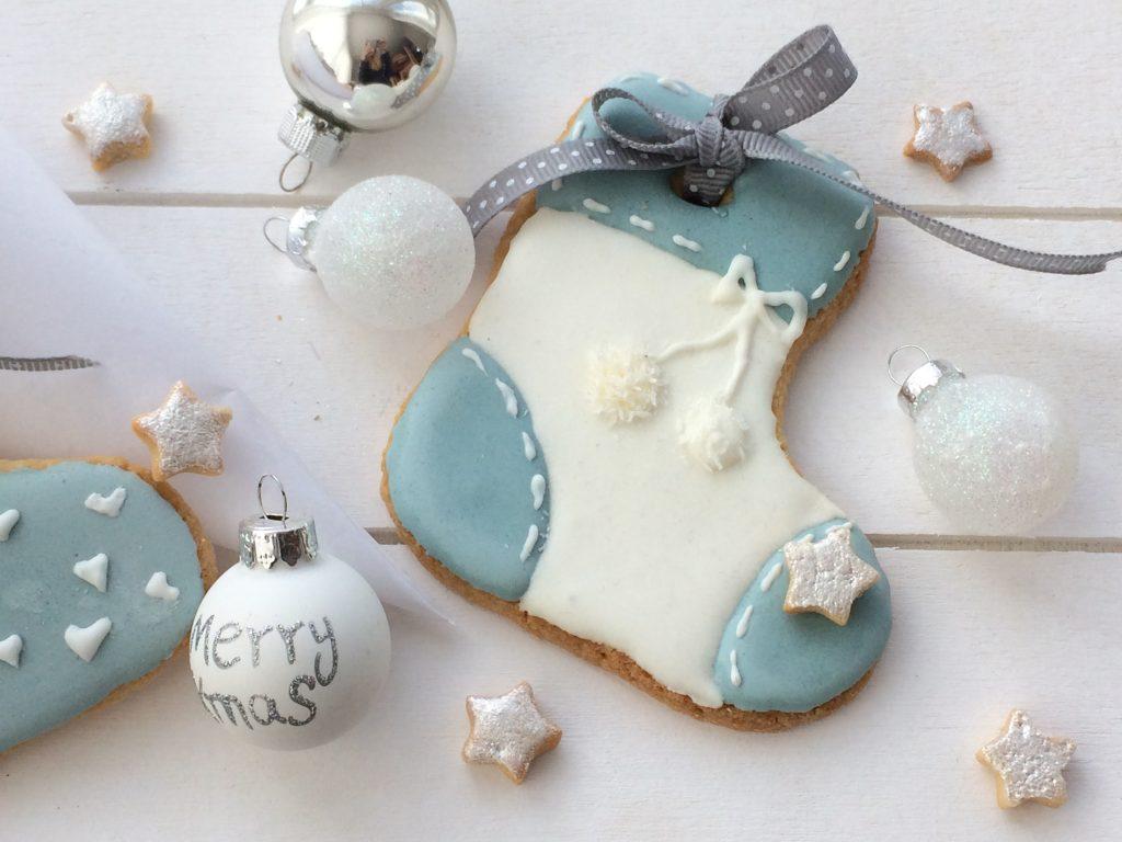 Kleine-Backglück-Kekse-backen-Plätzchen-Weihnachten
