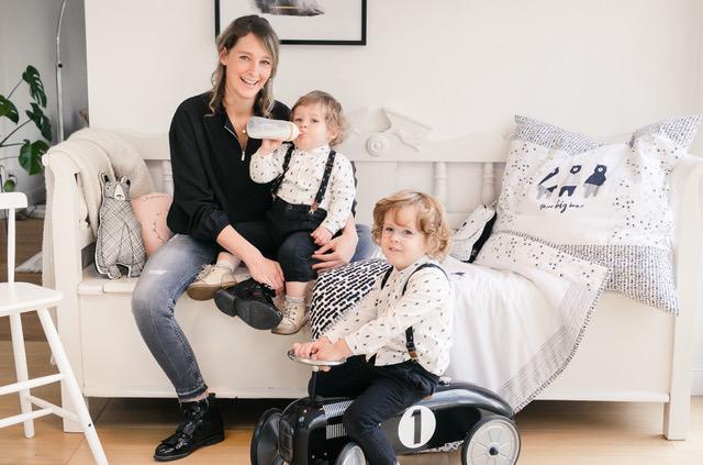 Leevje-handgemacht-Kinderzimmer-nähen