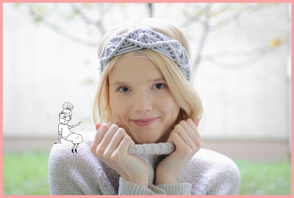 Wärmendes-Haarband-selber-machen-mit-Makramee-Titel2