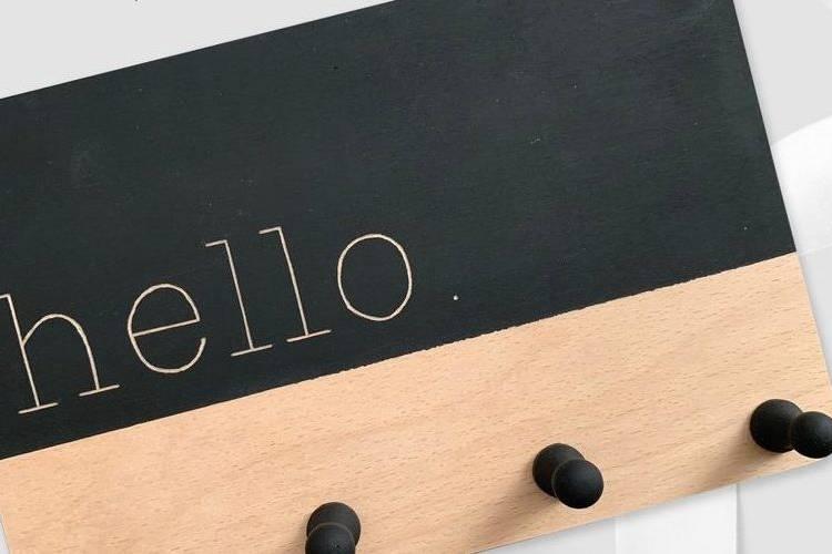 Lovearts-Holz-Handgemacht-Personalisierte-Geschenke