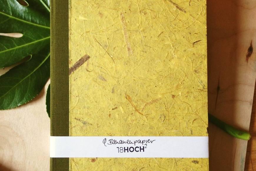 Bananenpapier_18hoch2-Noitzbücher-handgemacht-Manufaktur