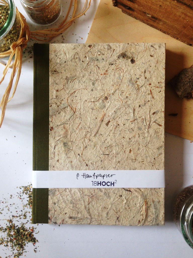 18hoch2-Manufaktur-nachhaltig-Notizbücher-Hanfpapier
