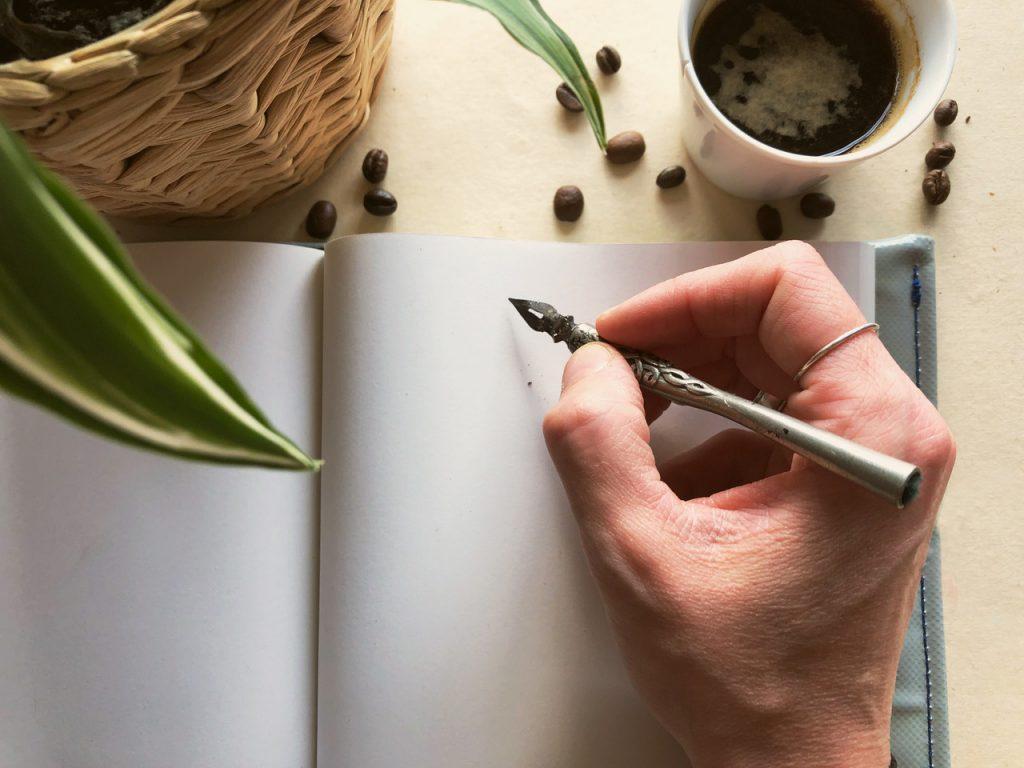 18hoch2-Manufaktur-nachhaltig-Notizbücher