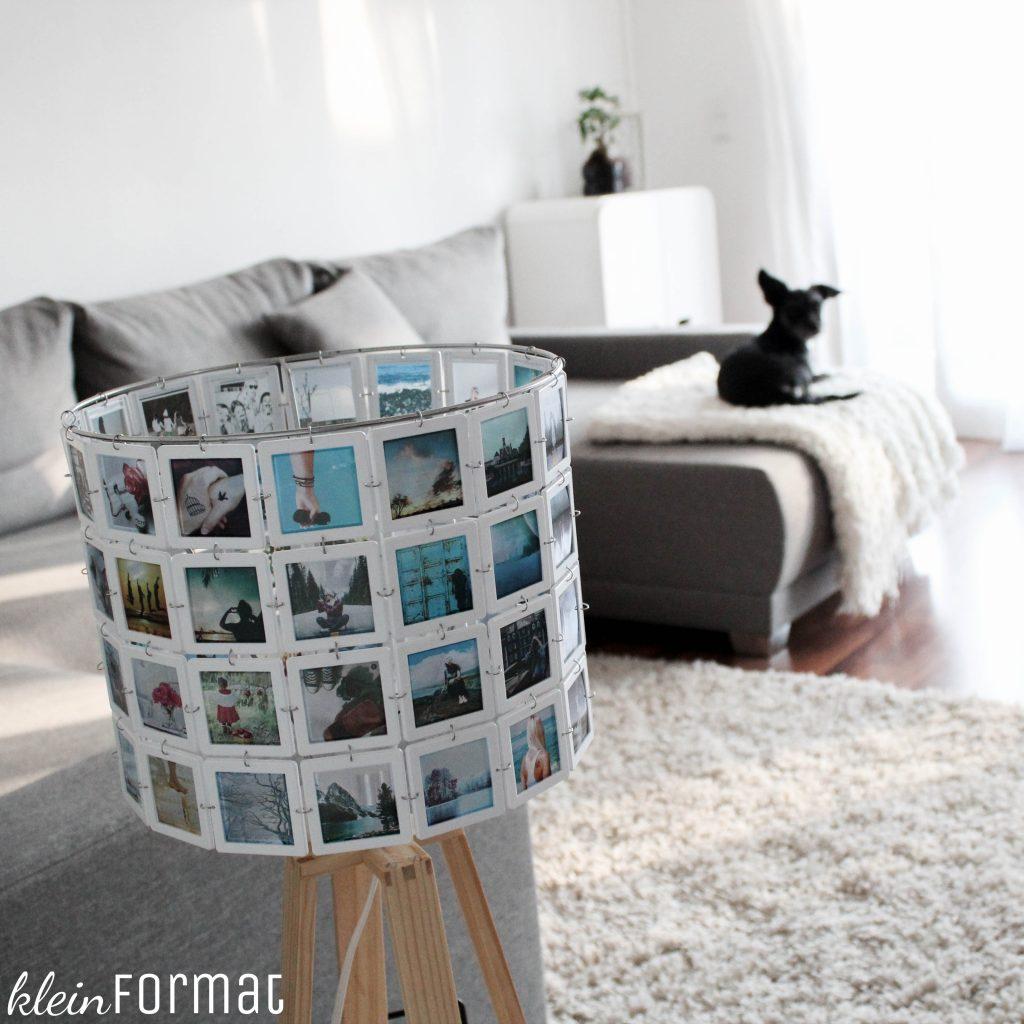 Kleinformat-personalisierte-Fotolampe