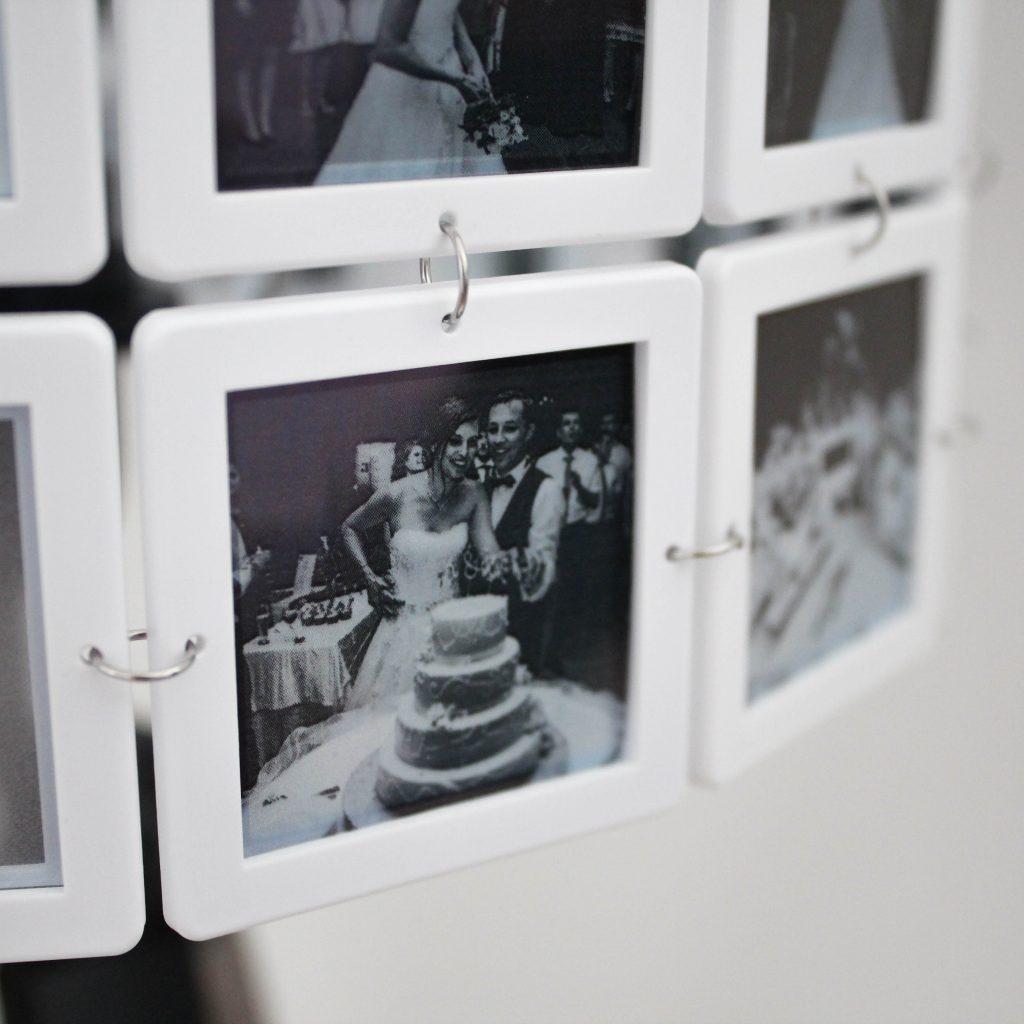 Kleinformat-personalisierte-Fotolampe-Erinnerungsfotos-Hochzeit