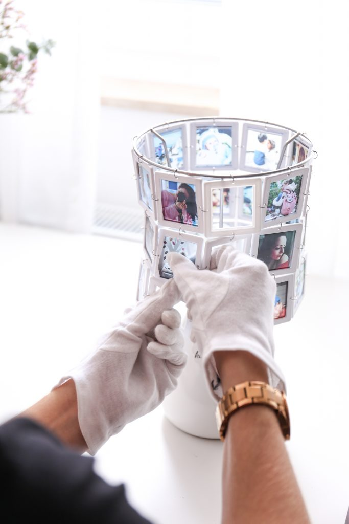 Kleinformat-personalisierte-Fotolampe-Handarbeit