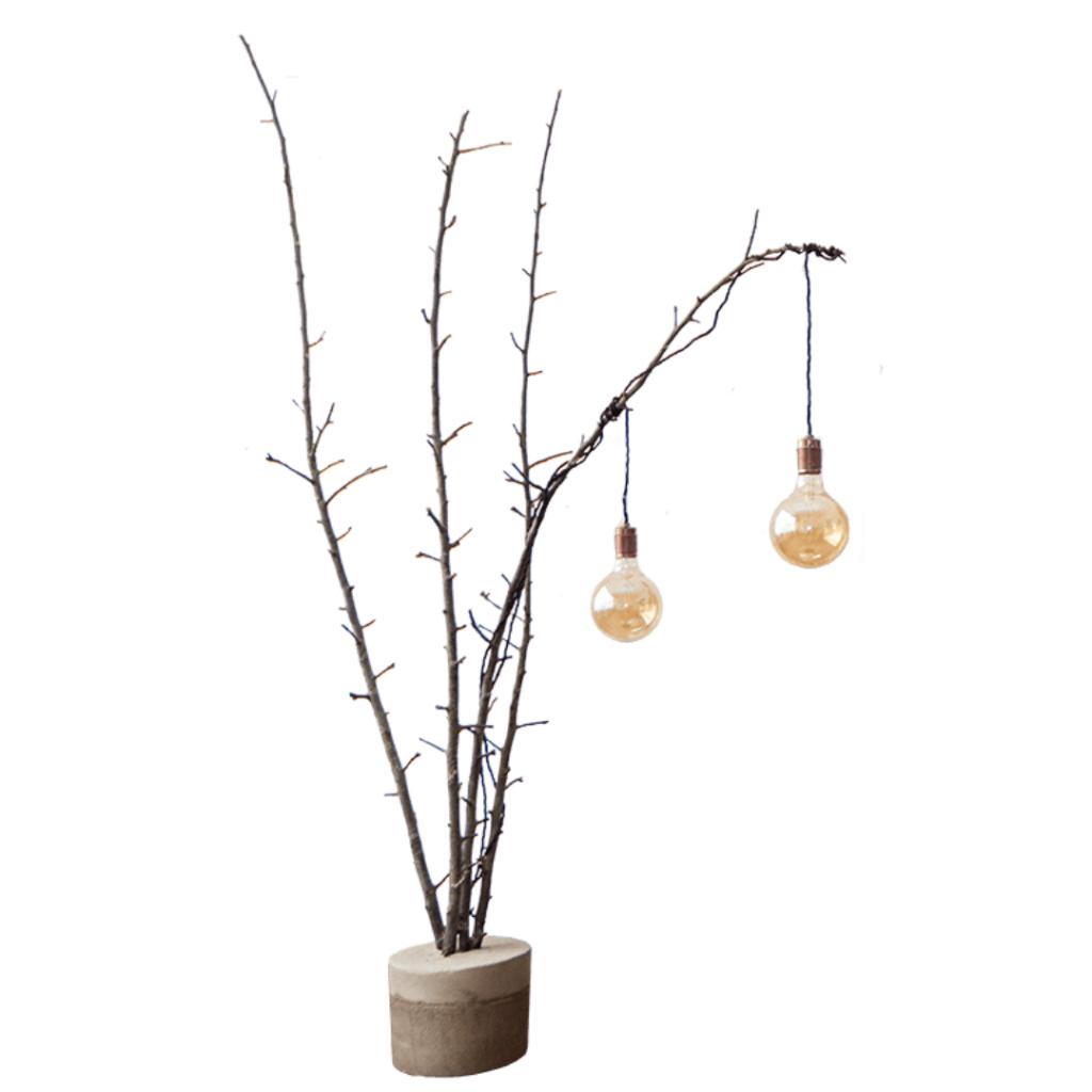 Wohnfühlkultur-Interior-Design-Lampe-Leuchte