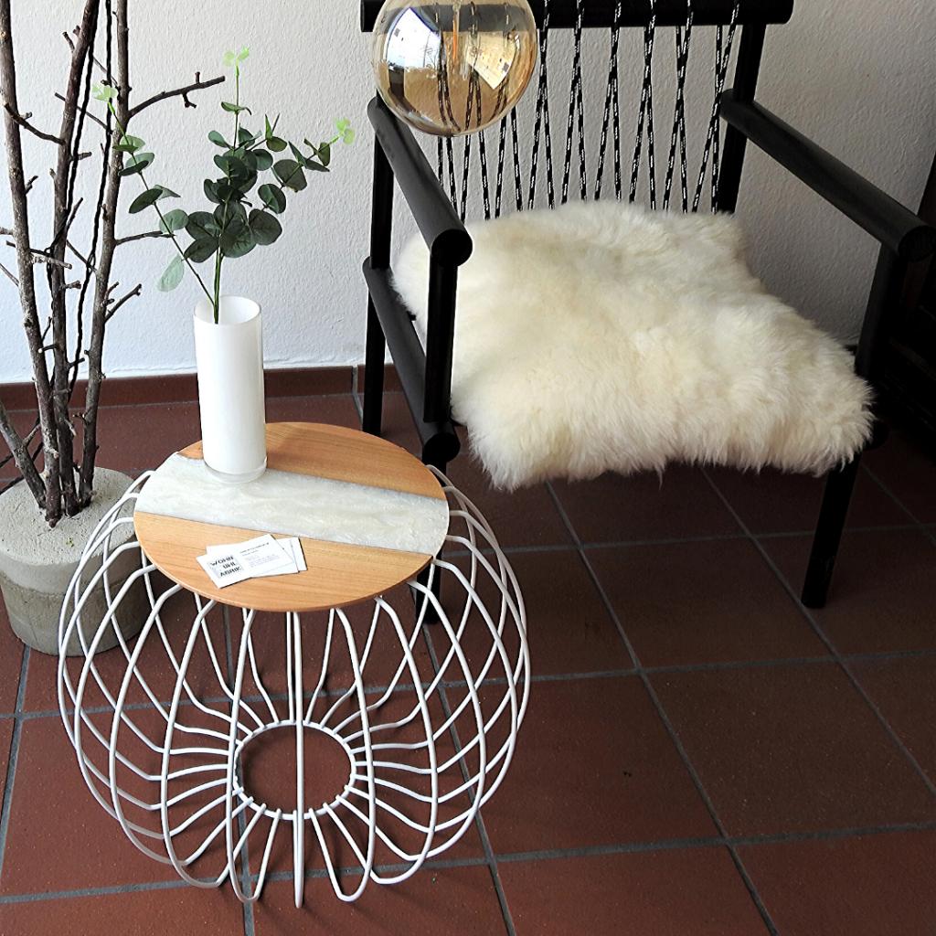 Wohnfühlkultur-Interior-Design-Wohnkonzepte-drahtmanufaktur
