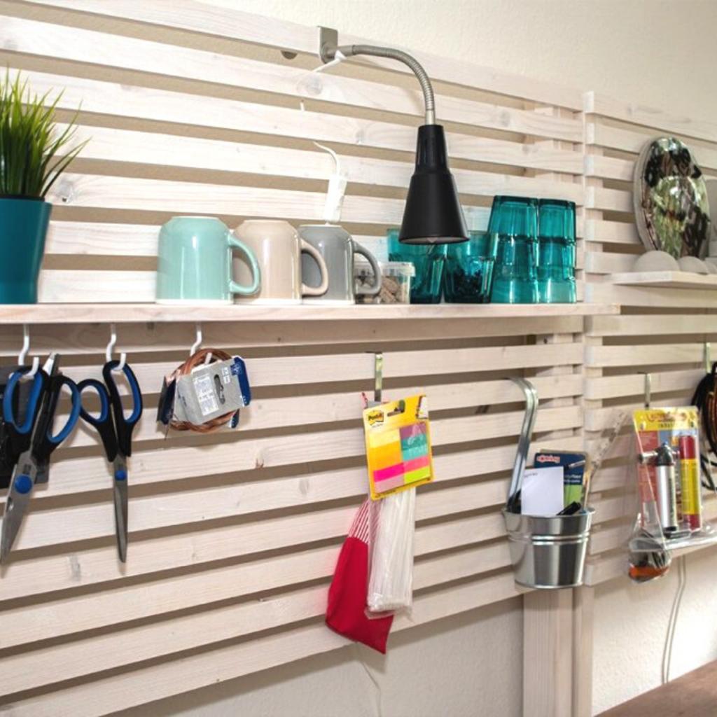 Wohnfühlkultur-Interior-Design-Wohnkonzepte-Küche-Küchenregal