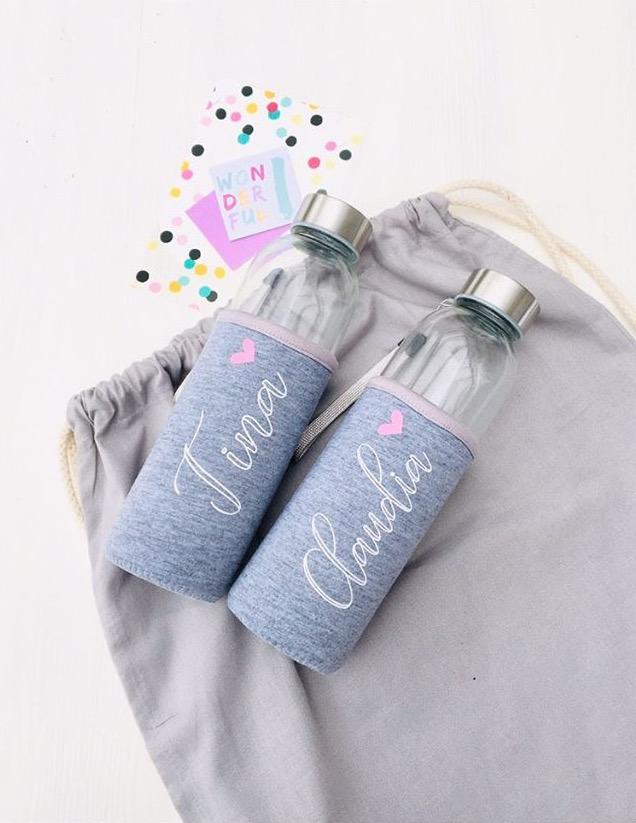 Kitafreuden-Kindergarten-Geschenke-Flaschen