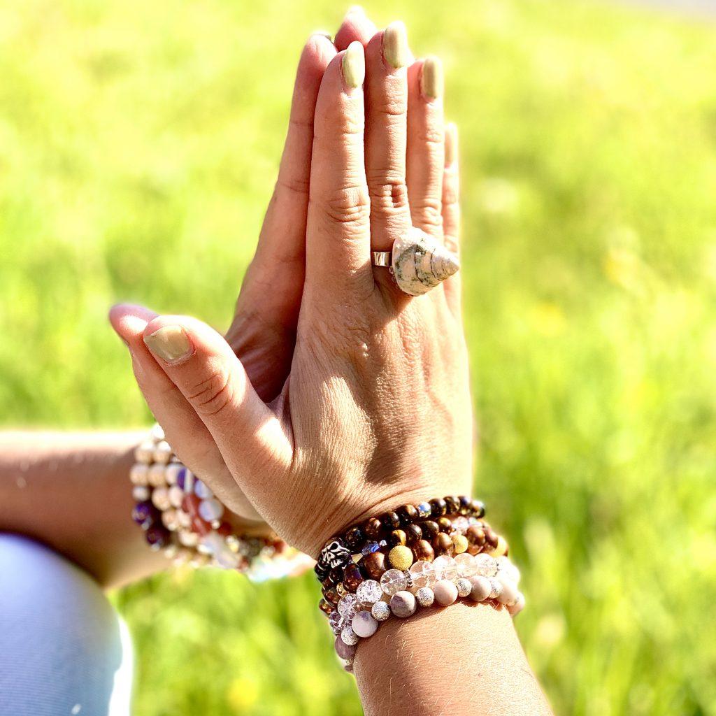 Seashell-jewelry-handmade-handgemachter-Schmuck