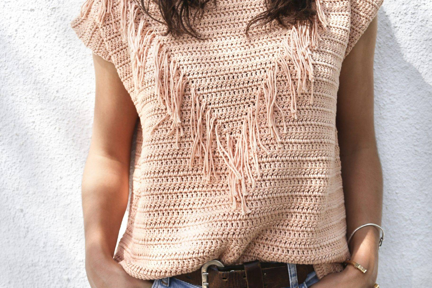 Botos-Tee-We-are-Knitters