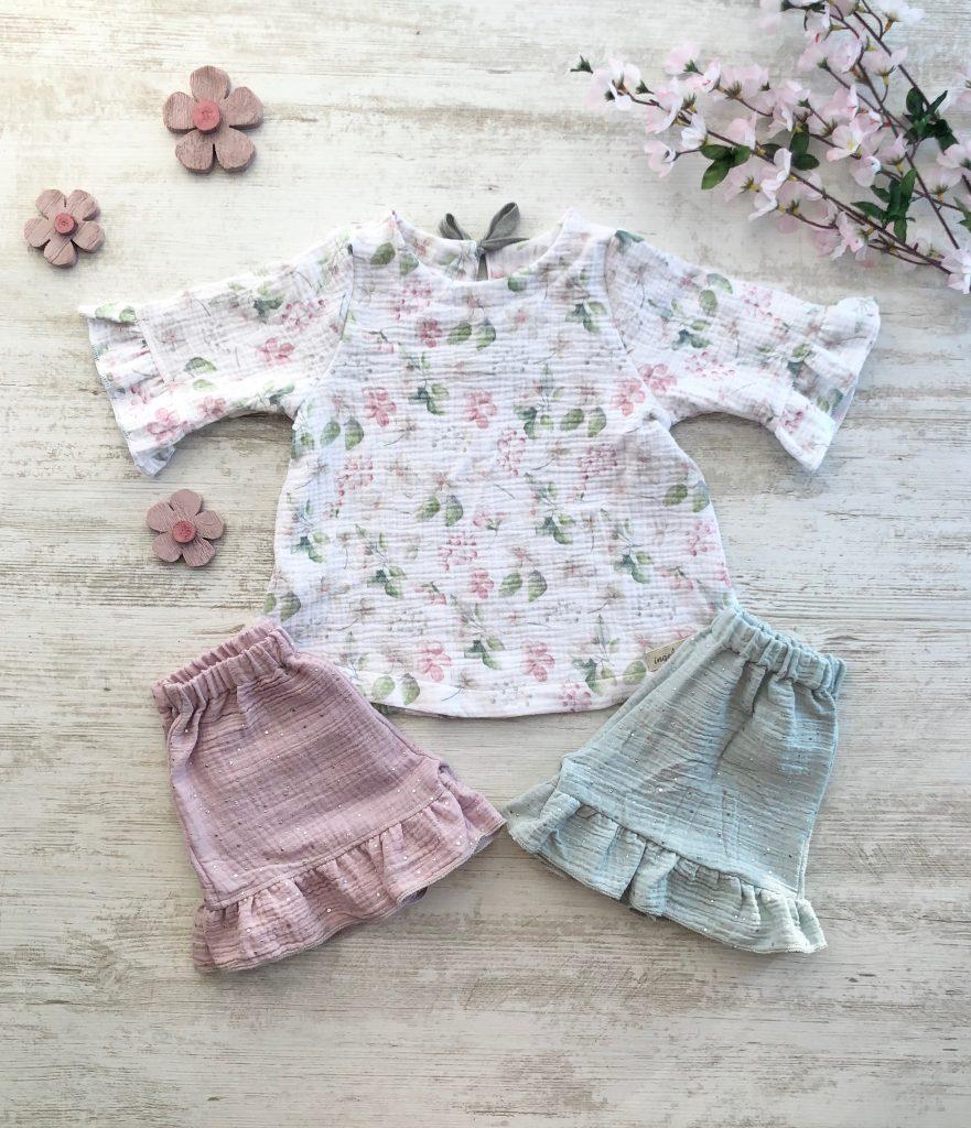 Ingebellswelt-Handmade-Babykleidung-Kinderkleidung