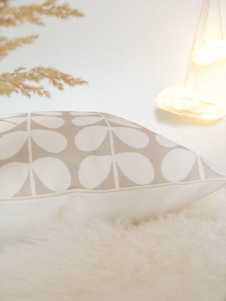 Kissen-Snild-Textiles-Wohnaccessoire-Scandistyle