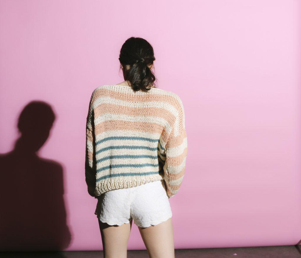 We-are-Knitters-Laguna-Sweater