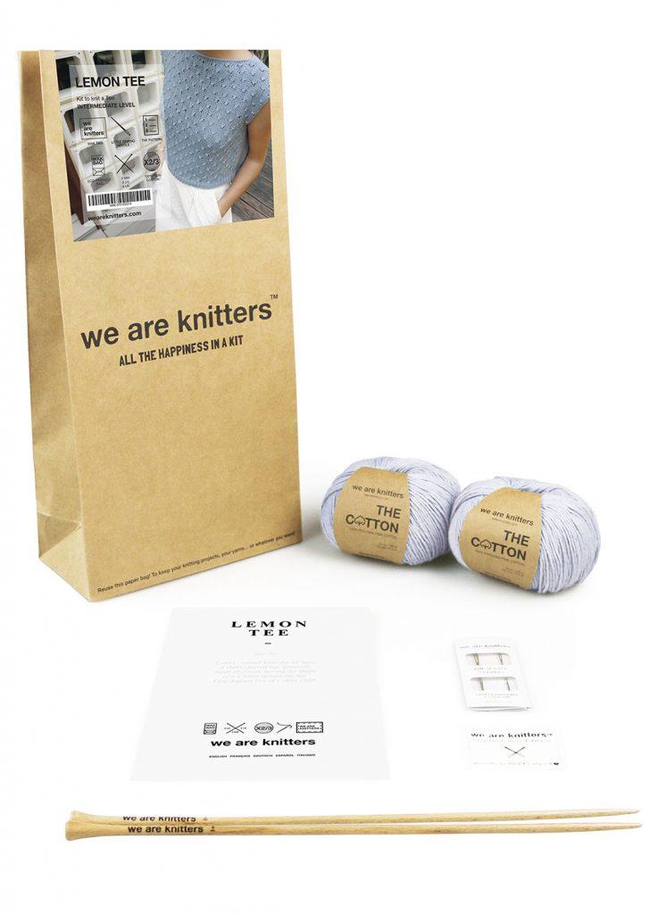 We-are-Knitters-Lemon-Tree-Stricken