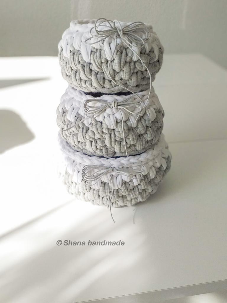 shana-handmade-Häkelkorb-Häkeln