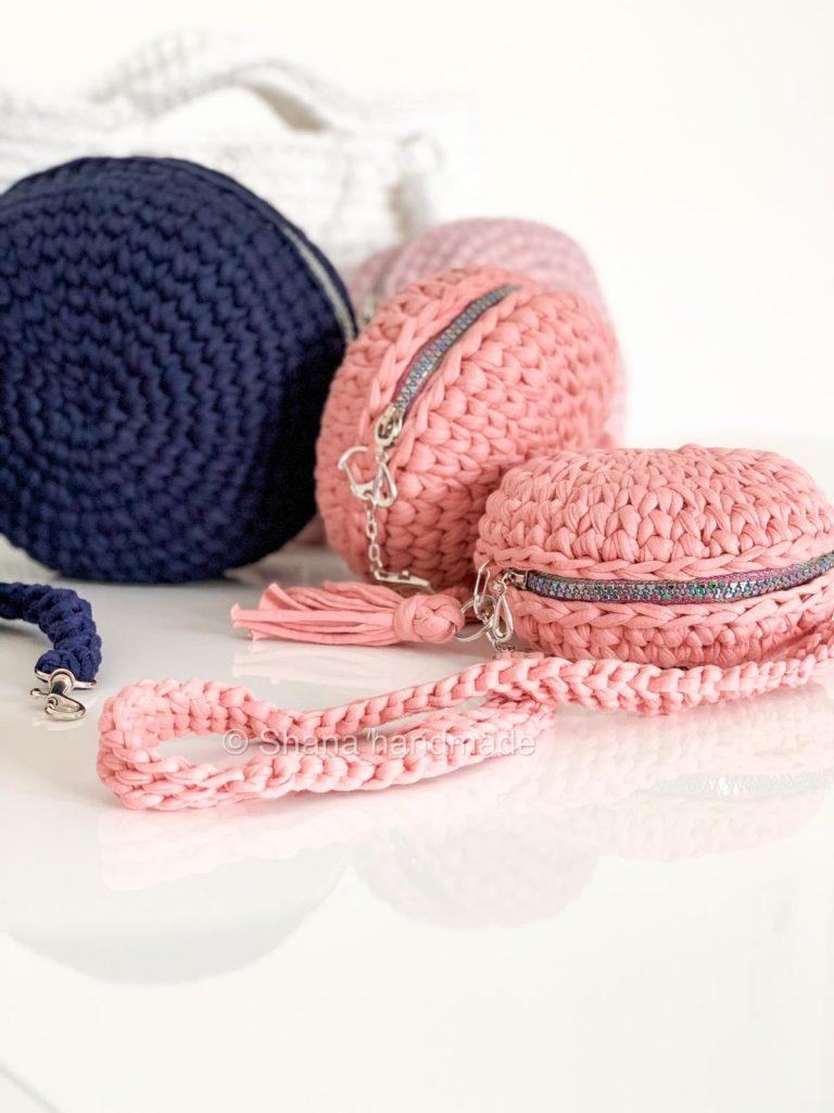shana-handmade-Häkeltasche-Häkeln