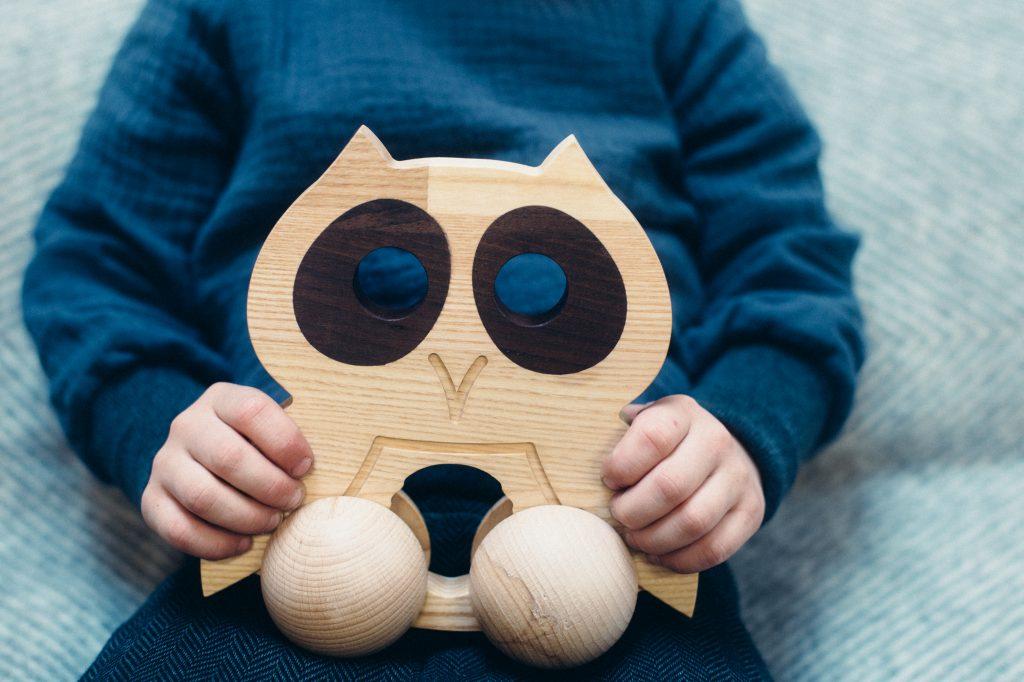 Marlinu-Holzspielzeug-Babyspielzeug-nachhaltig
