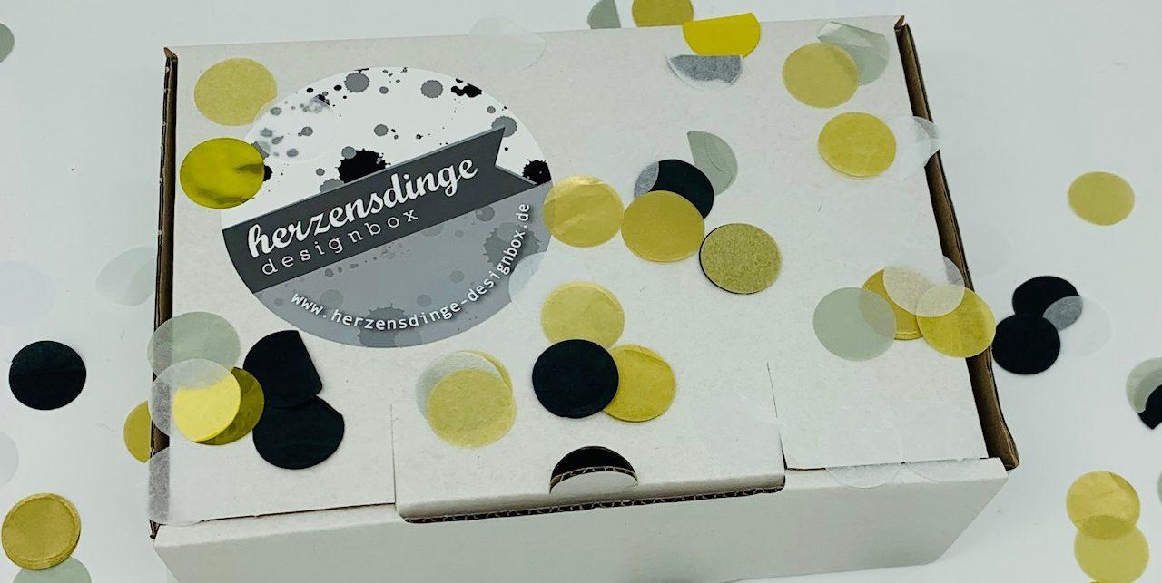 herzensdinge-Designboxen
