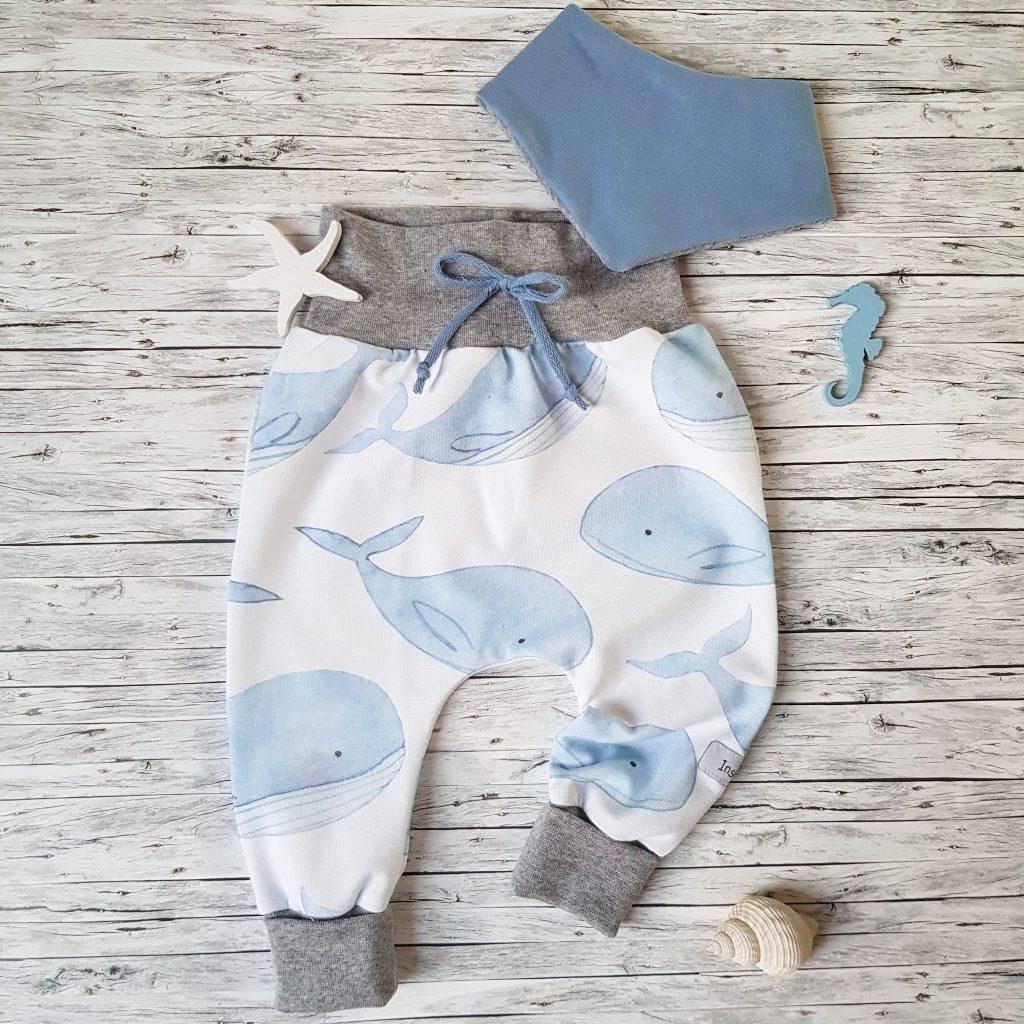 Insasni-Kindermode-Babymode