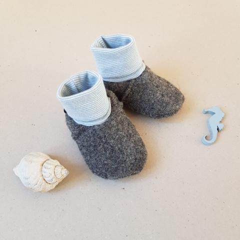 Insasni-Kindermode-Walkschuhe