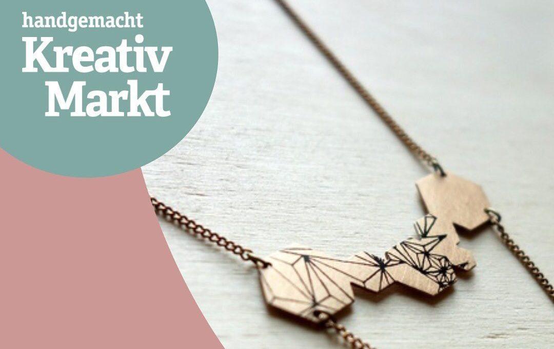 Gewinnspiel Kreativmarkt Cottbus