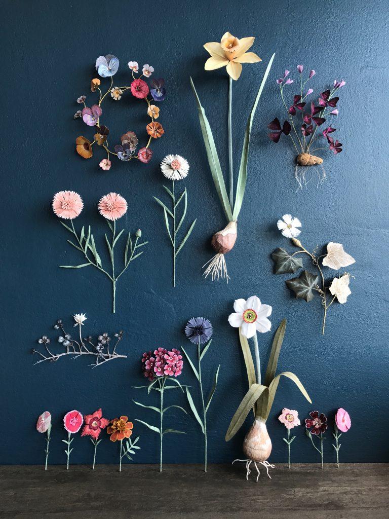 Ann-Woodlucker-flower-artist