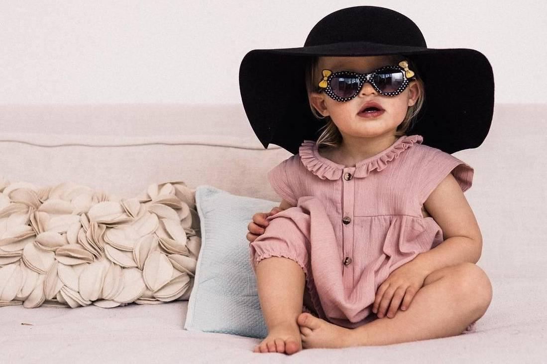 Dayan-Kindermode-Kleid-rosa